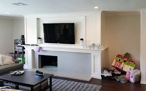 Living Room Built In Living Fabulous Living Room Built Ins In Newport Beach