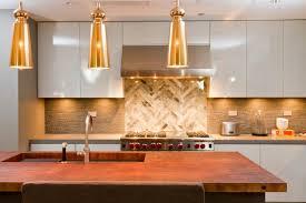 Kitchen Design Ideas 2012 Cabinet Modern Kitchen Cabinet Ideas Best Modern Kitchen Design
