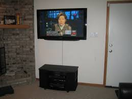 home theater wire hiding best tv mount service by music evolution evolution installs