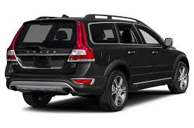 volvo 18 wheeler for sale new 2016 volvo xc70 price photos reviews safety ratings