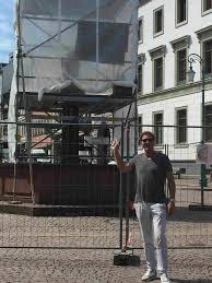 Das Wohnzimmer Wiesbaden Facebook Facebook Post Mit Folgen Schönheitskur Für Hässliche Marktbrunnen