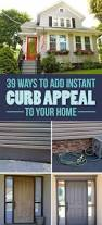 11 smart apps for your home hgtv 39 budget curb appeal ideas that will totally change your home