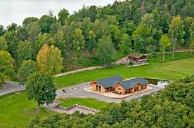 tiger woods house tiger woods luxury island in sweden is up for grabs pursuitist