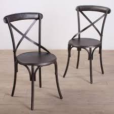 Hadley Bistro Chair World Market Home Decor Recap My Top Pics French Bistro Chairs