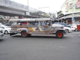 philippine jeepney inside hari raya u0026 philippines u2013 i u0027m in mala kuala