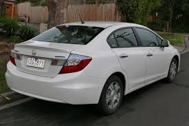 honda accord rate small car safety a honda civic is as safe as a honda accord per