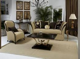 Best  Wooden Sofa Set Designs Ideas On Pinterest Wooden Sofa - Sofa chair design
