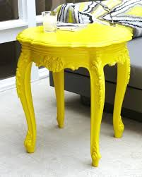 Yellow Side Table Ikea Yellow Coffee Table Large Size Of Coffee Tableawesome Coffee Table