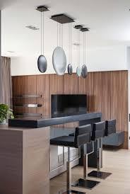 svoya studio the moonway apartment home designator
