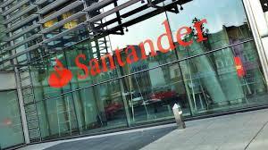 sede santander el banco santander espa祓a prepara el traslado a su nueva sede