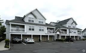 3 Bedroom Apartments For Rent In New Jersey Apartments For Rent In Edison Nj Apartments Com