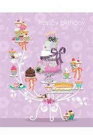 may you shine as brightly b day pinterest birthday
