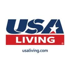 usa discounters ltd closed furniture stores 901 s fort hood