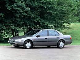 honda accord 1990s opinion cars peaked in the 1990s archive mx 5 miata forum