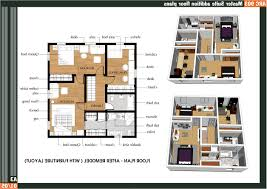 Master Bedroom Suites Floor Plans Master Bedroom Suite Floor Plans Interior Design