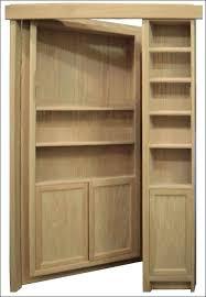 Secret Closet Door Secret Door Ideas Best Doors Ideas On How To Cave A