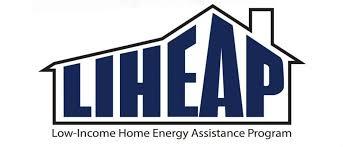 light bill assistance programs energy assistance community action clarksville tn