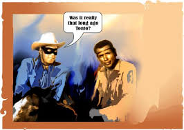 the lone ranger wallpapers the lone ranger and tonto u2013 silver and scout my favorite westerns