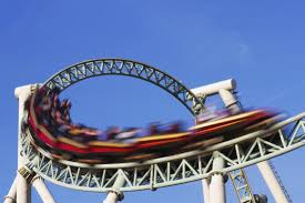 Six Flags Hours Of Operation Nj I T T Offices General Information Gomdlgomdl