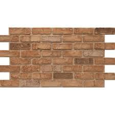 interior brick veneer home depot interior brick veneer home depot beautiful brick veneer siding