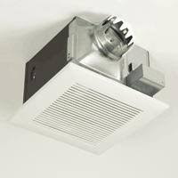 kitchen ceiling exhaust fan kitchen range hoods exhaust fans