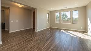 Scottsdale Laminate Flooring Villas Altozano New Condos In Scottsdale Az 85255 Calatlantic