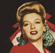 1940s bandana hairstyles 99 best 1940s hairstyles images on pinterest 1940s hair 1940s
