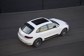 porsche macan sunroof if you could turn back page 2 porsche macan forum