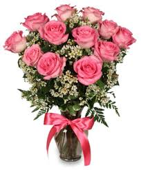 same day flower delivery pink roses same day flower delivery in fort worth tx fort worth