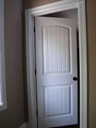bed room doors home design ideas