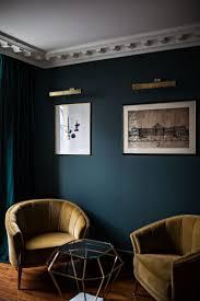 Esszimmer Lampe Sch Er Wohnen Die Besten 25 Dunkle Wände Ideen Auf Pinterest Dunkelblaue
