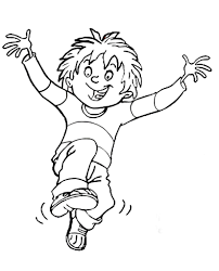 coloring pages of horrid henry throughout mom and dad coloring