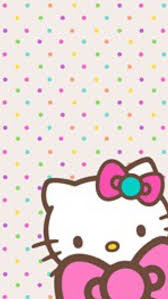 400 kitty images kitty wallpaper