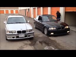 bmw e36 m3 specs bmw m3 e36 6 speed imported from germany supercharged in toronto