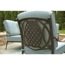 The Home Depot Patio Furniture by Shop Our Patio Furniture Department To Customize Your Lemon Grove
