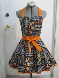 27 best thanksgiving aprons images on aprons baking