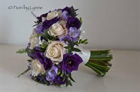 Flowers For Weddings 10 Purple Flowers For Weddings Backgrounds Hdflowerwallpaper Com