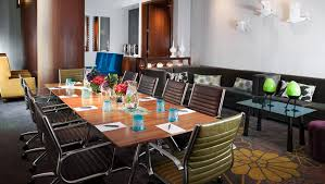 conference room rental nyc kimpton hotel eventi
