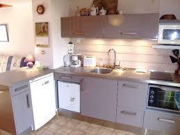 cuisines solenn maison vacances sarzeau location 6 personnes inhouse service réservation