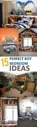 Cool Hockey Bedroom Ideas Top 25 Best Boys Hockey Bedroom Ideas On Pinterest Hockey Room