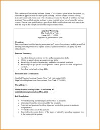 Sample Resume For Accounting Job by Resume Accountant Resume Samples Resume For Food Server Cvs Free