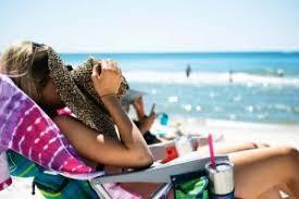 best hotels in myrtle beach black friday deals myrtle beach on the cheap