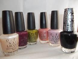 nail polish blog sale daydreaming beauty