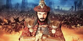 impero turco ottomano turchia il fetih 1453 narra la gloria ottomana arabpress