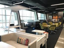 collaborative work space co working spaces offer teams room to grow smartsheet