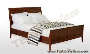 Dipan Kayu Kalimantan dipan murah kayu jati ruang tidur seri putri harga murah mebel jepara