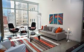 Wise Modern Decor For Cold Several Weeks - Contemporary vs modern interior design