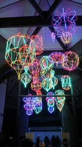 Holiday Brilliant Spectacular Light Show by Best 25 Zoo Lights Ideas On Pinterest Christmas At The Zoo