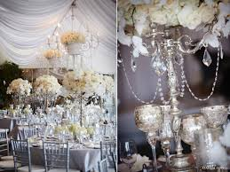 crystal candelabra white vintage wedding jpg