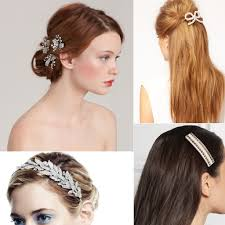 bridal accessories melbourne wedding hair simple wedding hair accessories melbourne designs